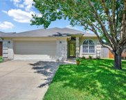 2612 Trent Trail, Fort Worth image