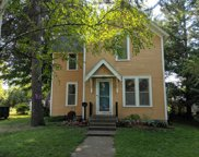 317 2nd Avenue NW, Aitkin image