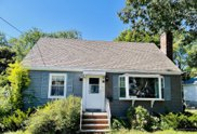 113 Boothby Avenue, South Portland image