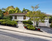 3968 Lonesome Pine Rd, Redwood City image