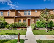 17010 Calle Trevino Unit #9, Rancho Bernardo/4S Ranch/Santaluz/Crosby Estates image