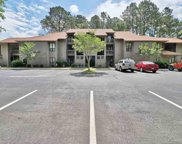 1002 Indian Wells Ct. Unit 1002, Murrells Inlet image