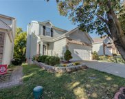 428 Summit Place  ct, Fenton image