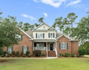610 Sandfiddler Pointe Road, Wilmington image