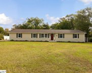 4206 Old Buncombe Road, Greenville image