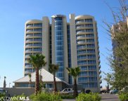 29209 Perdido Beach Blvd Unit PH2, Orange Beach image