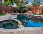 9016 Mcmullen Drive, Plano image