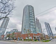 6088 Willingdon Avenue Unit 3001, Burnaby image