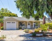 680 E Mckinley Ave, Sunnyvale image