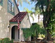 4 Lexington Ln E, Palm Beach Gardens image