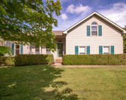 343 Huntington Dr, Gallatin image