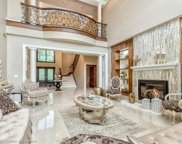 12823 Mystic Forest Dr, Plymouth image