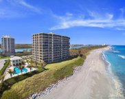400 Beach Rd Unit #904, Tequesta image