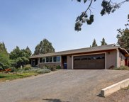 62812 Emily  Court, Bend image