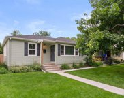 3126 South Emerson Street, Englewood image