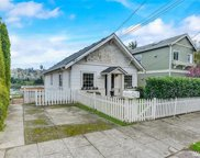 2830 21st Ave W, Seattle image