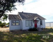 5022 S 10th Ave, Caldwell image