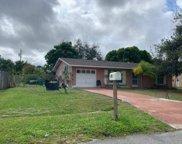 250 SE Verada Avenue, Port Saint Lucie image