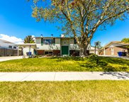 5146 S Persille Dr, Taylorsville image