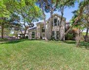 404 Oak Forest  Circle, Woodway image