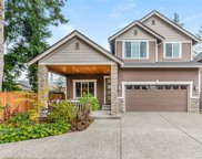 619 200th Place SW, Lynnwood image