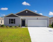 332 Forestbrook Cove Circle, Myrtle Beach image