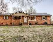 4679 Huff Road, High Point image