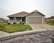 708 Twilight Court, Raymore image