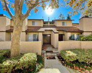 2237 Calle Taxco, West Covina image