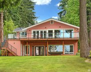 4327 S 188th St, SeaTac image