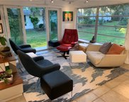 215 Lanchester Ct, Naples image