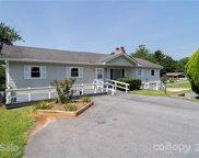 6 Stoney Nob  Drive Unit #19, Hendersonville image