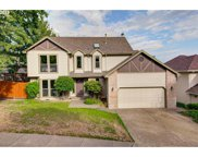 16066 SW BARRINGTON  PL, Tigard image