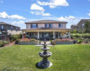 5614 Chincoteague Ct, Oceanside image