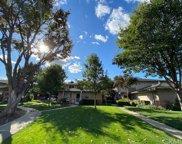 4655 Capay Ct 3, San Jose image