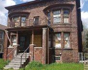 621 CHANDLER, Detroit image