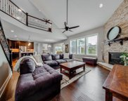 11247 Whitewater Drive, Woodbury image