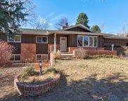 4106 Pianta Drive, Colorado Springs image