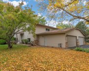 13428 Timber Crest Drive, Maple Grove image