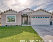3541 S Date Ct, Kennewick image