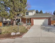 10169 E Lake Place, Englewood image