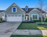 2030 Windrose Way, Myrtle Beach image