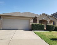 2136 Fort Bend Drive, Grand Prairie image