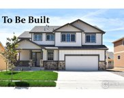1631 Country Sun Ct, Windsor image