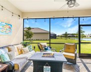 10485 Prato  Drive, Fort Myers image