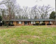 301 Lake Forest Drive, Spartanburg image