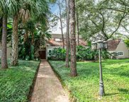 9512 Windsong Lane, Tampa image