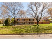 3502 Chatsworth Street N, Shoreview image