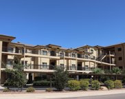 1111 S Plantation  Dr Unit W-#303, St George image