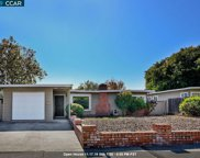 2068 Highland Dr, Concord image